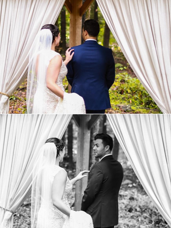 Tall-Timber-Barn-Poconos-Wedding-Photographer_1038.jpg