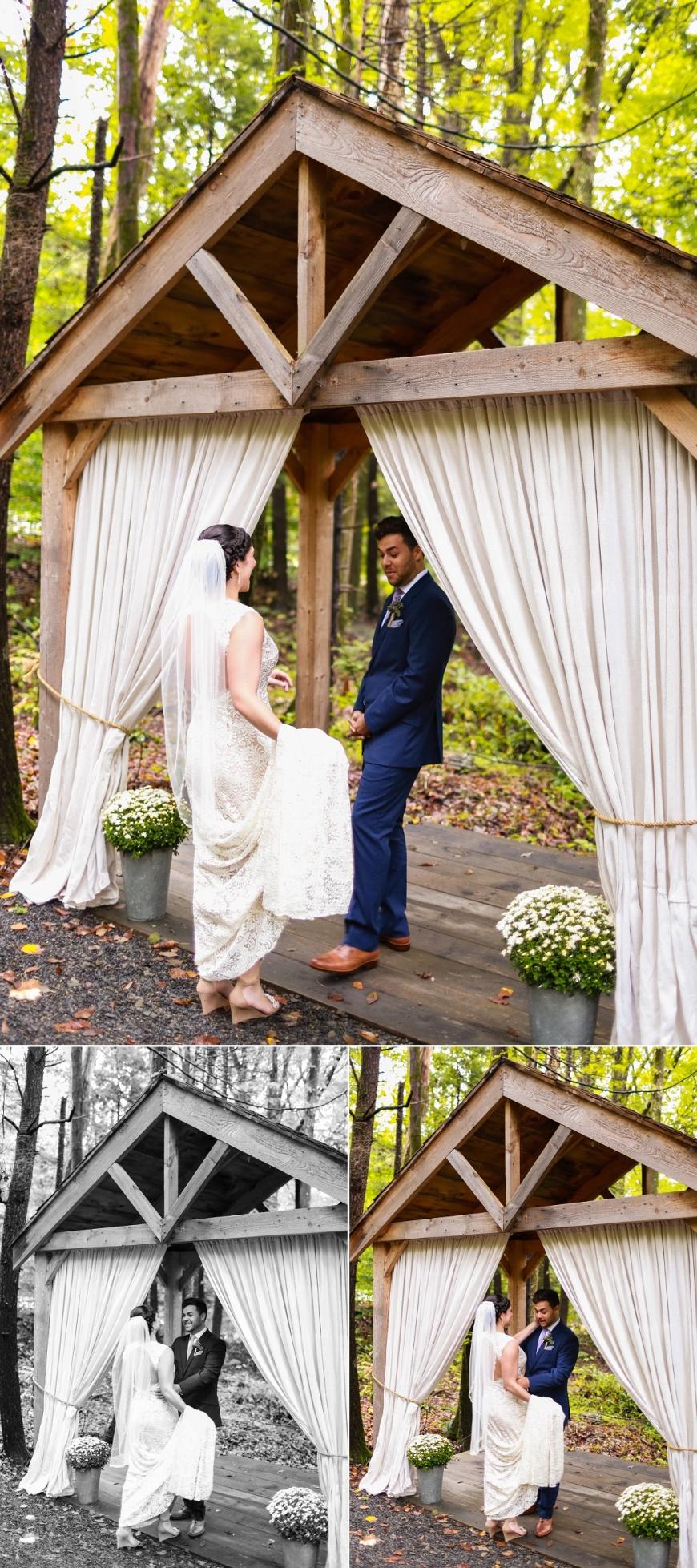 Tall-Timber-Barn-Poconos-Wedding-Photographer_1039.jpg