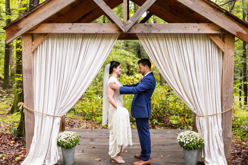 Tall-Timber-Barn-Poconos-Wedding-Photographer_1040.jpg