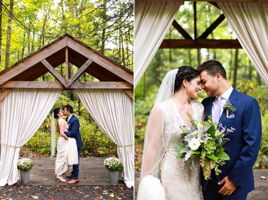 Tall-Timber-Barn-Poconos-Wedding-Photographer_1041.jpg