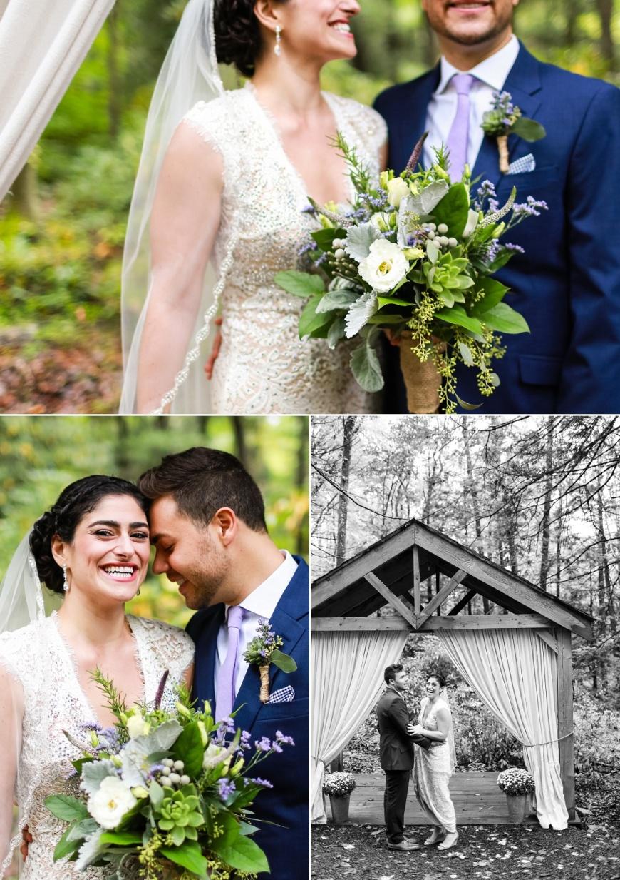 Tall-Timber-Barn-Poconos-Wedding-Photographer_1042.jpg