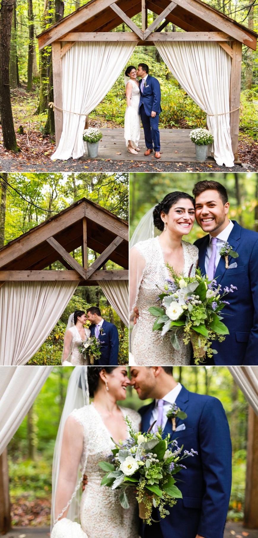 Tall-Timber-Barn-Poconos-Wedding-Photographer_1043.jpg