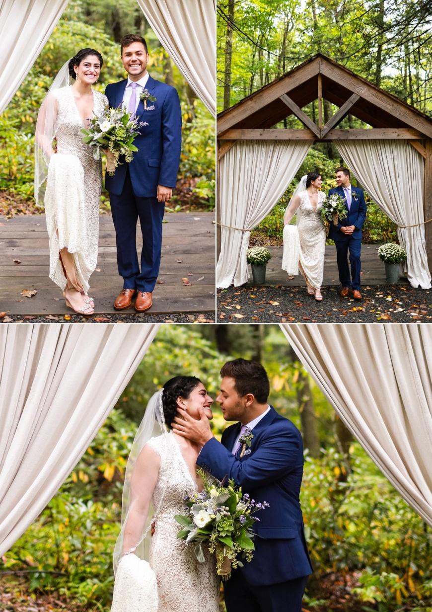 Tall-Timber-Barn-Poconos-Wedding-Photographer_1044.jpg