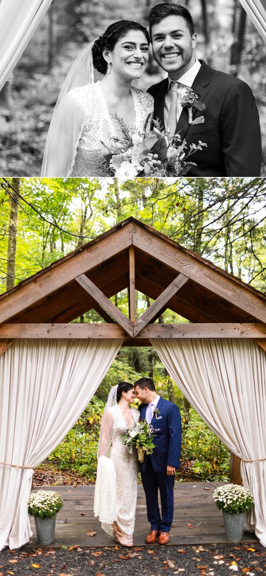 Tall-Timber-Barn-Poconos-Wedding-Photographer_1045.jpg