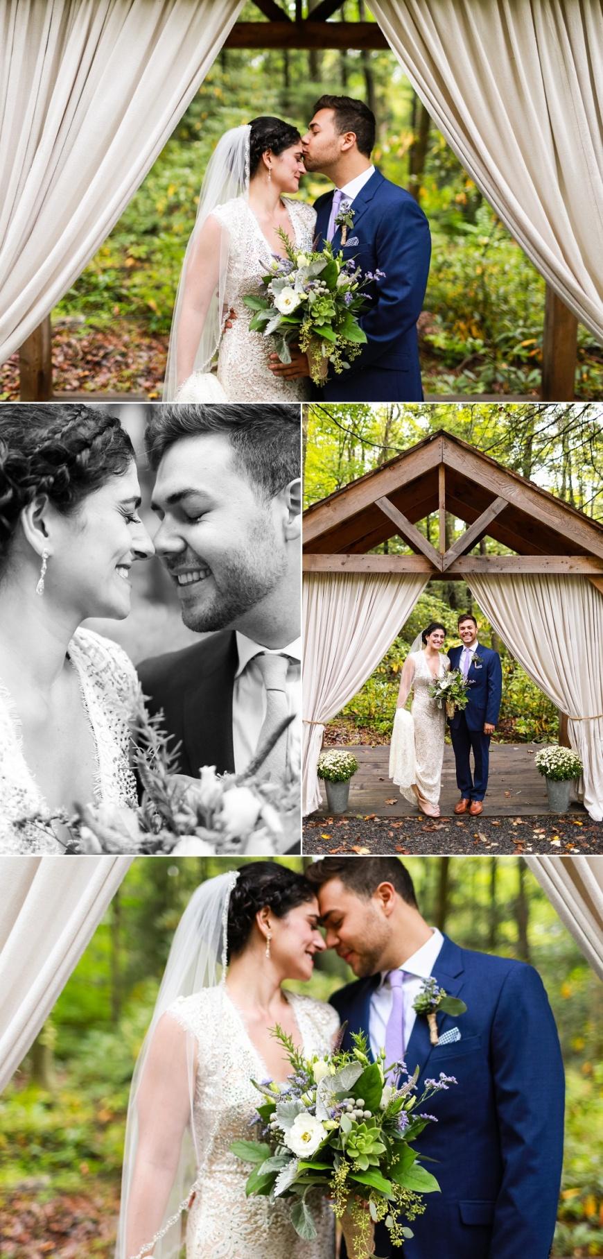 Tall-Timber-Barn-Poconos-Wedding-Photographer_1046.jpg