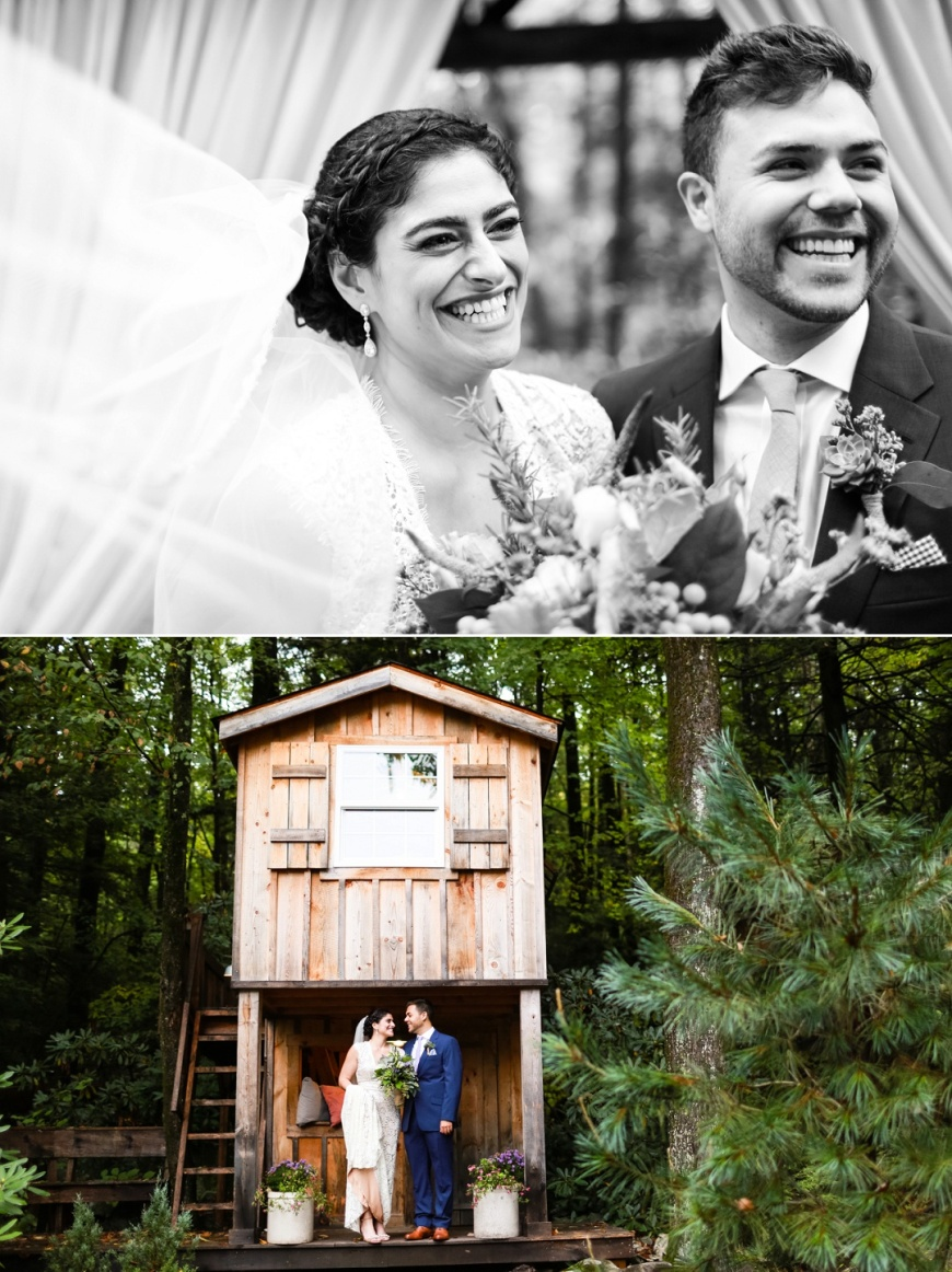 Tall-Timber-Barn-Poconos-Wedding-Photographer_1049.jpg