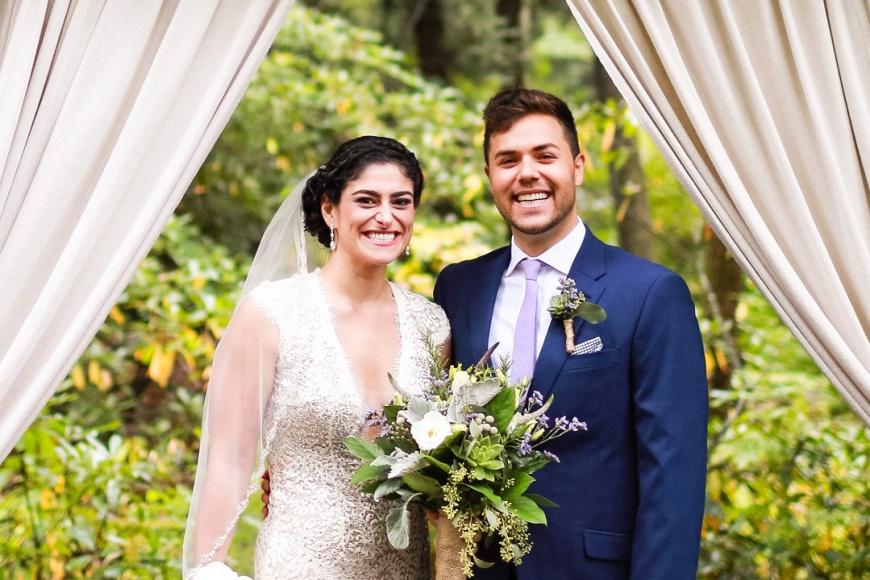 Tall-Timber-Barn-Poconos-Wedding-Photographer_1050.jpg