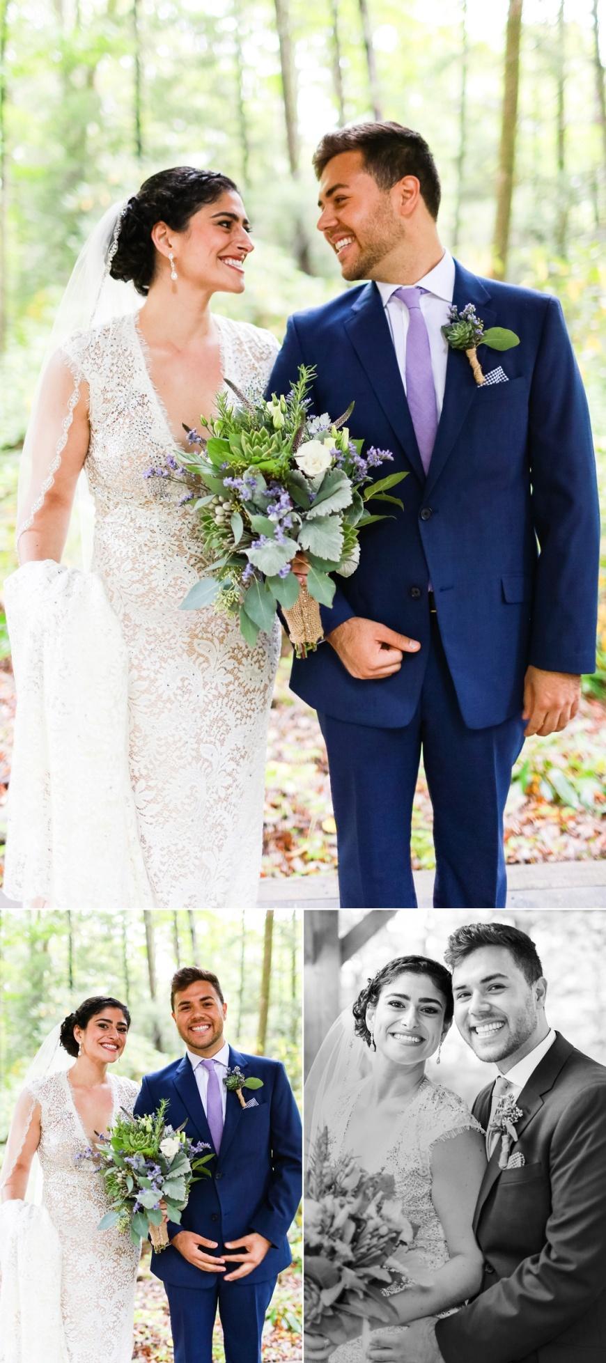 Tall-Timber-Barn-Poconos-Wedding-Photographer_1051.jpg