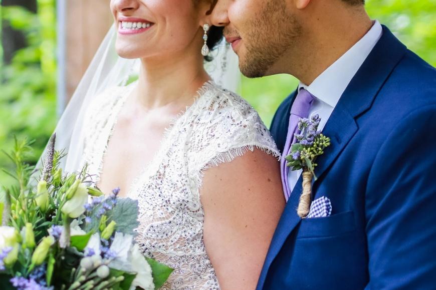 Tall-Timber-Barn-Poconos-Wedding-Photographer_1052.jpg