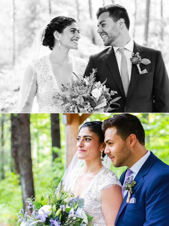 Tall-Timber-Barn-Poconos-Wedding-Photographer_1053.jpg
