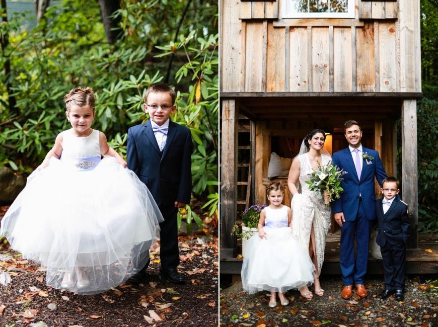 Tall-Timber-Barn-Poconos-Wedding-Photographer_1056.jpg