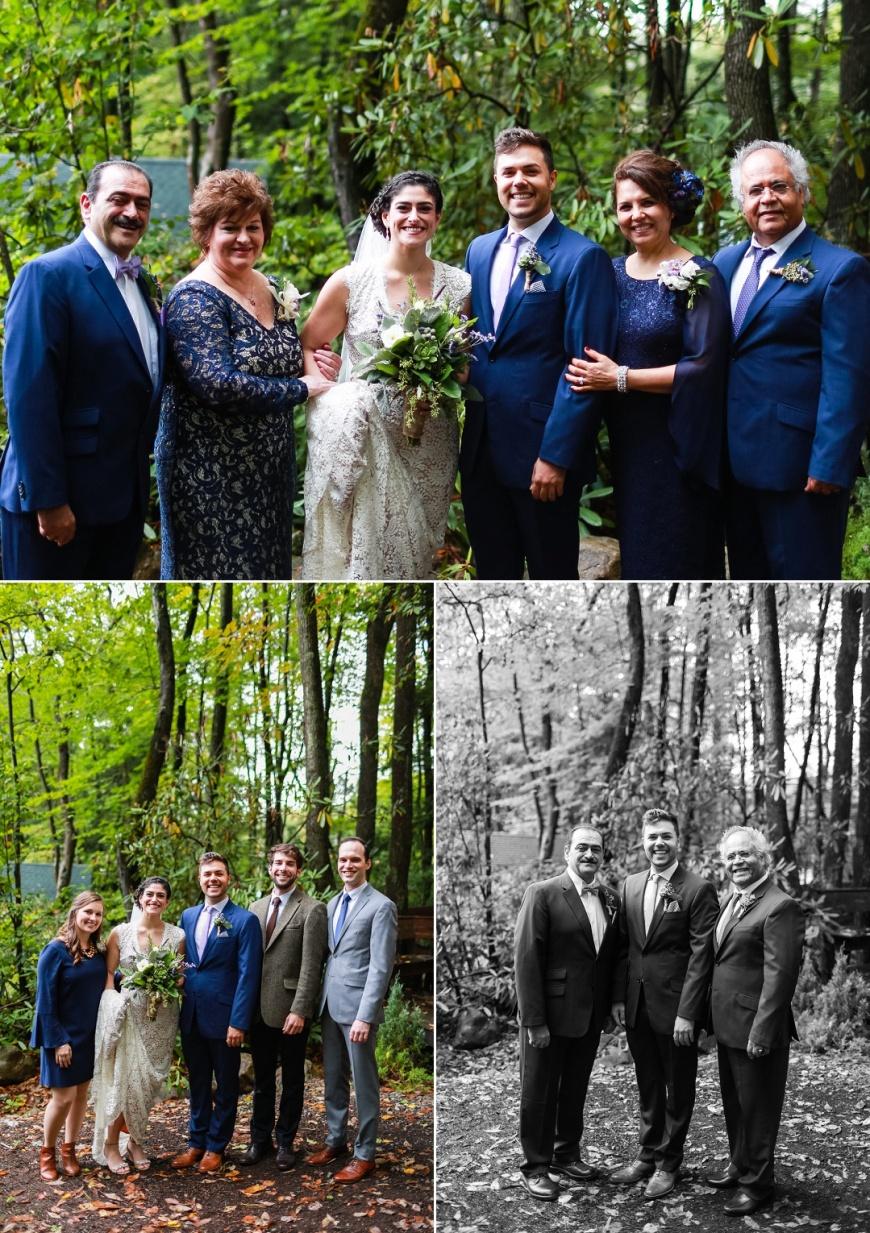 Tall-Timber-Barn-Poconos-Wedding-Photographer_1058.jpg