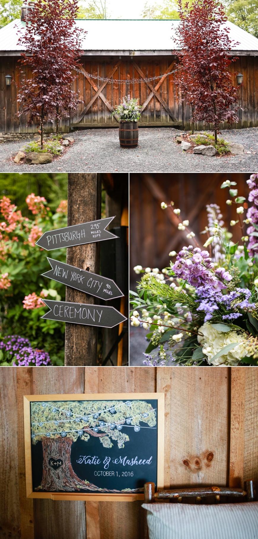 Tall-Timber-Barn-Poconos-Wedding-Photographer_1059.jpg