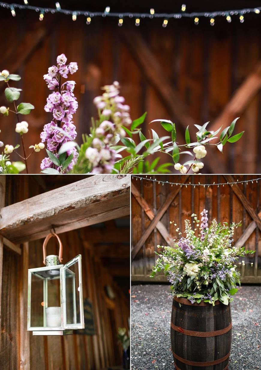Tall-Timber-Barn-Poconos-Wedding-Photographer_1060.jpg