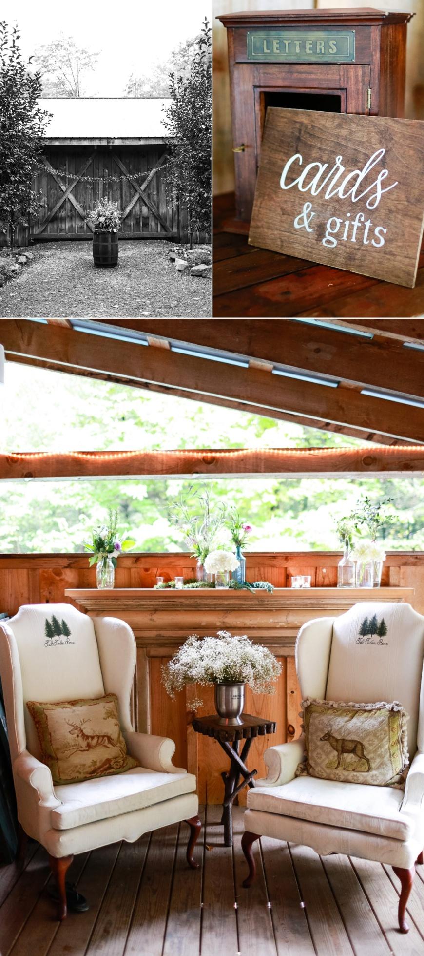 Tall-Timber-Barn-Poconos-Wedding-Photographer_1062.jpg
