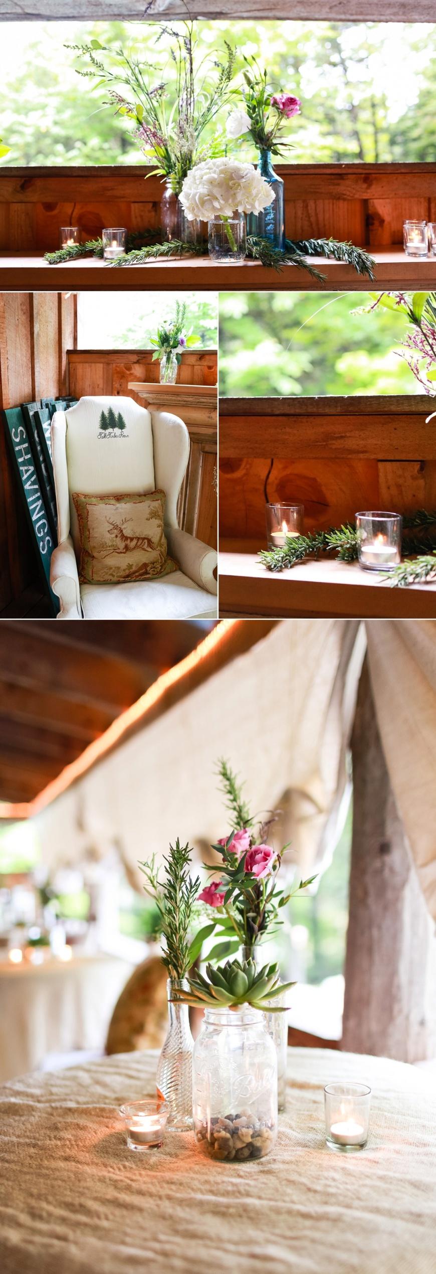 Tall-Timber-Barn-Poconos-Wedding-Photographer_1064.jpg