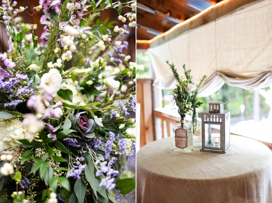 Tall-Timber-Barn-Poconos-Wedding-Photographer_1065.jpg