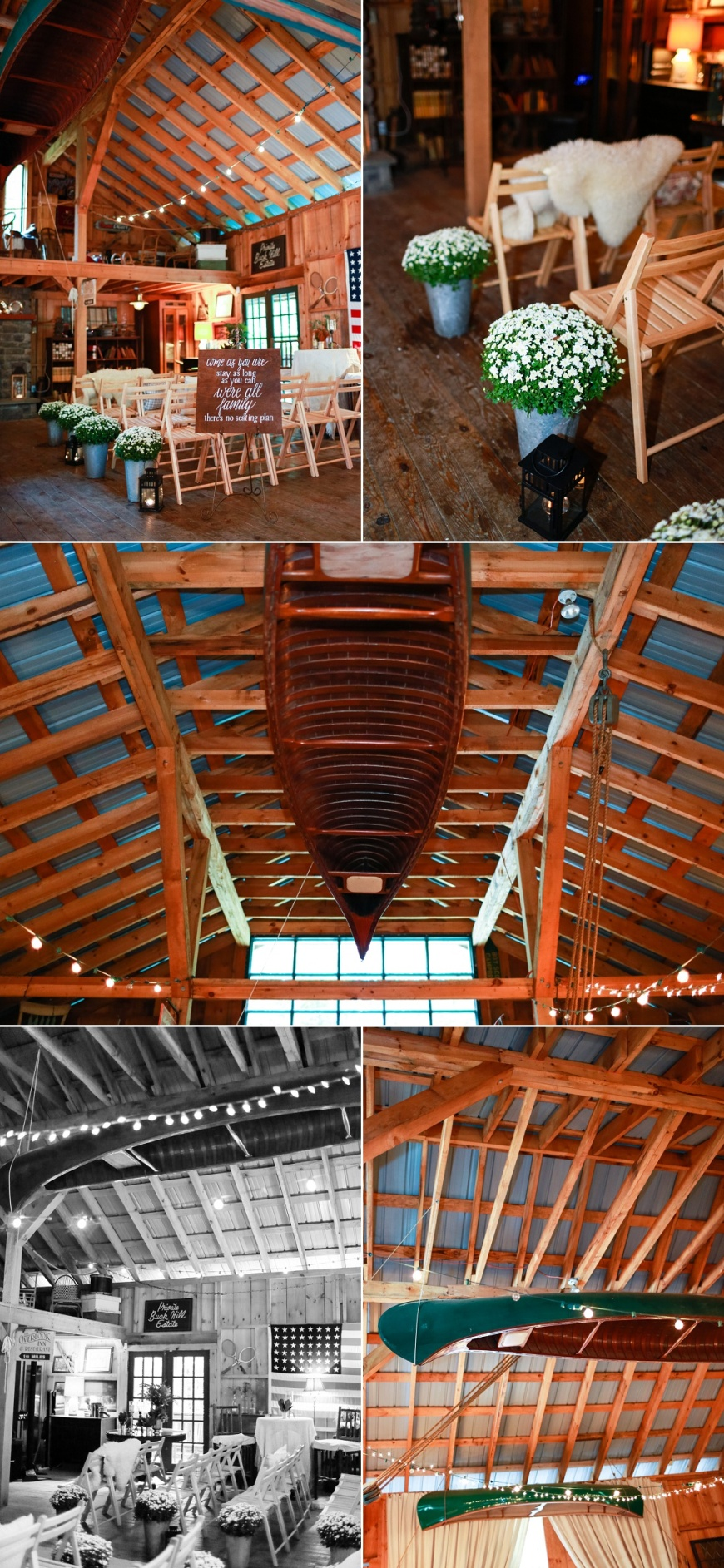 Tall-Timber-Barn-Poconos-Wedding-Photographer_1066.jpg