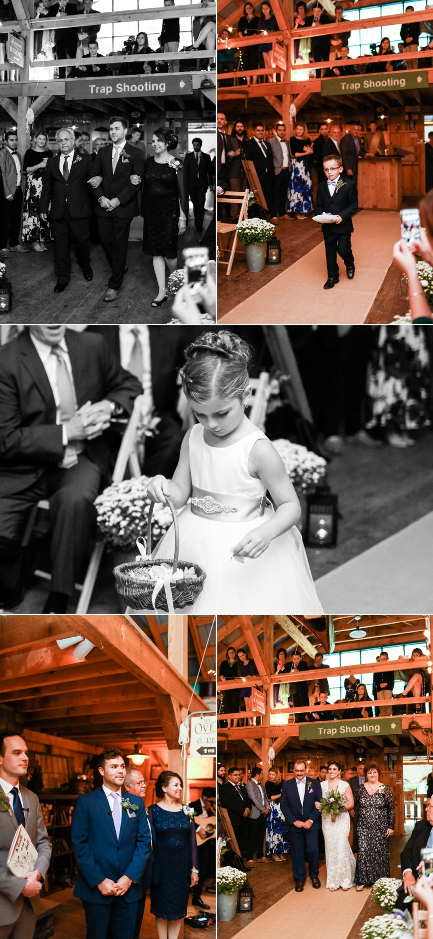 Tall-Timber-Barn-Poconos-Wedding-Photographer_1068.jpg