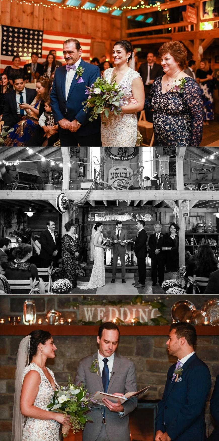 Tall-Timber-Barn-Poconos-Wedding-Photographer_1069.jpg
