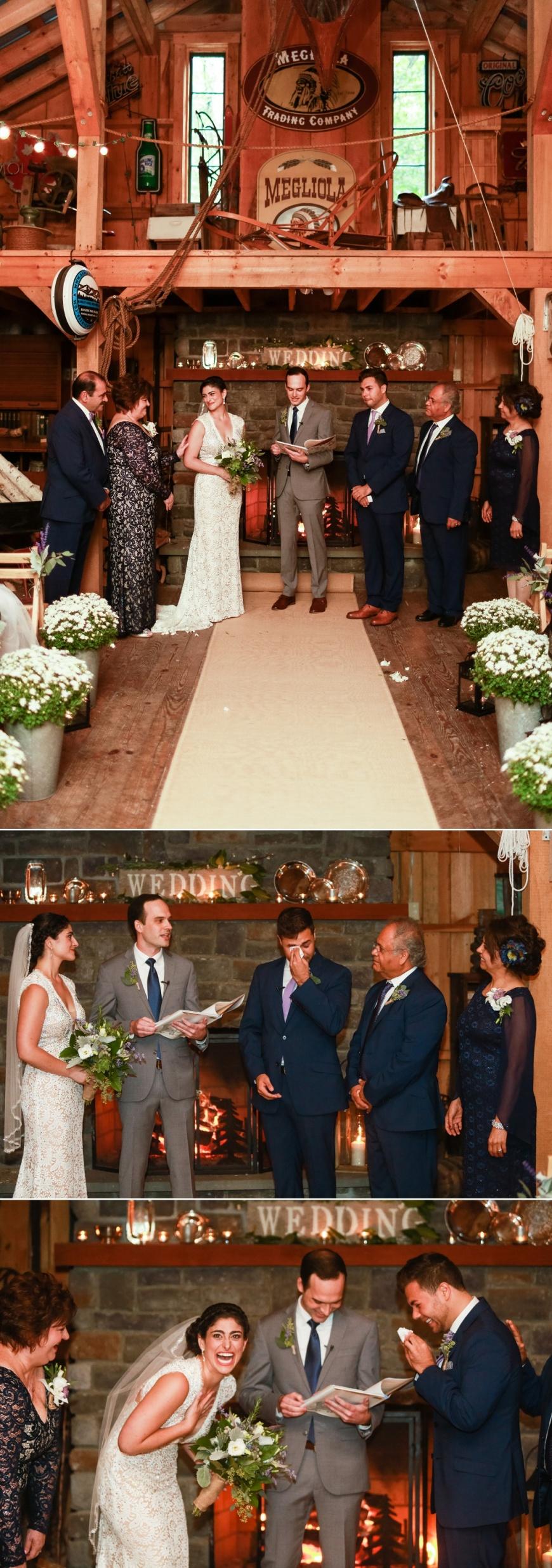 Tall-Timber-Barn-Poconos-Wedding-Photographer_1070.jpg
