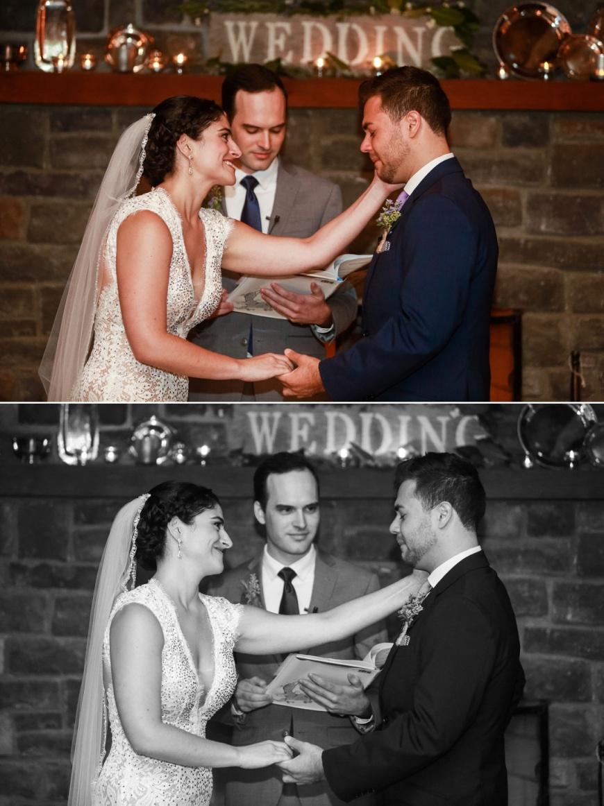 Tall-Timber-Barn-Poconos-Wedding-Photographer_1071.jpg