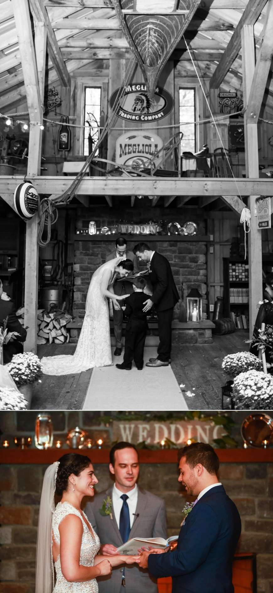 Tall-Timber-Barn-Poconos-Wedding-Photographer_1072.jpg