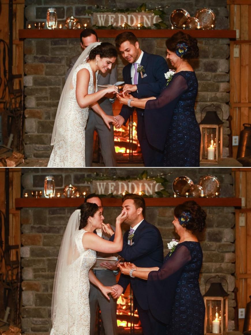 Tall-Timber-Barn-Poconos-Wedding-Photographer_1073.jpg