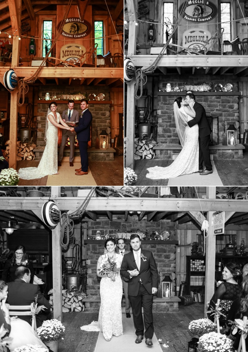Tall-Timber-Barn-Poconos-Wedding-Photographer_1074.jpg