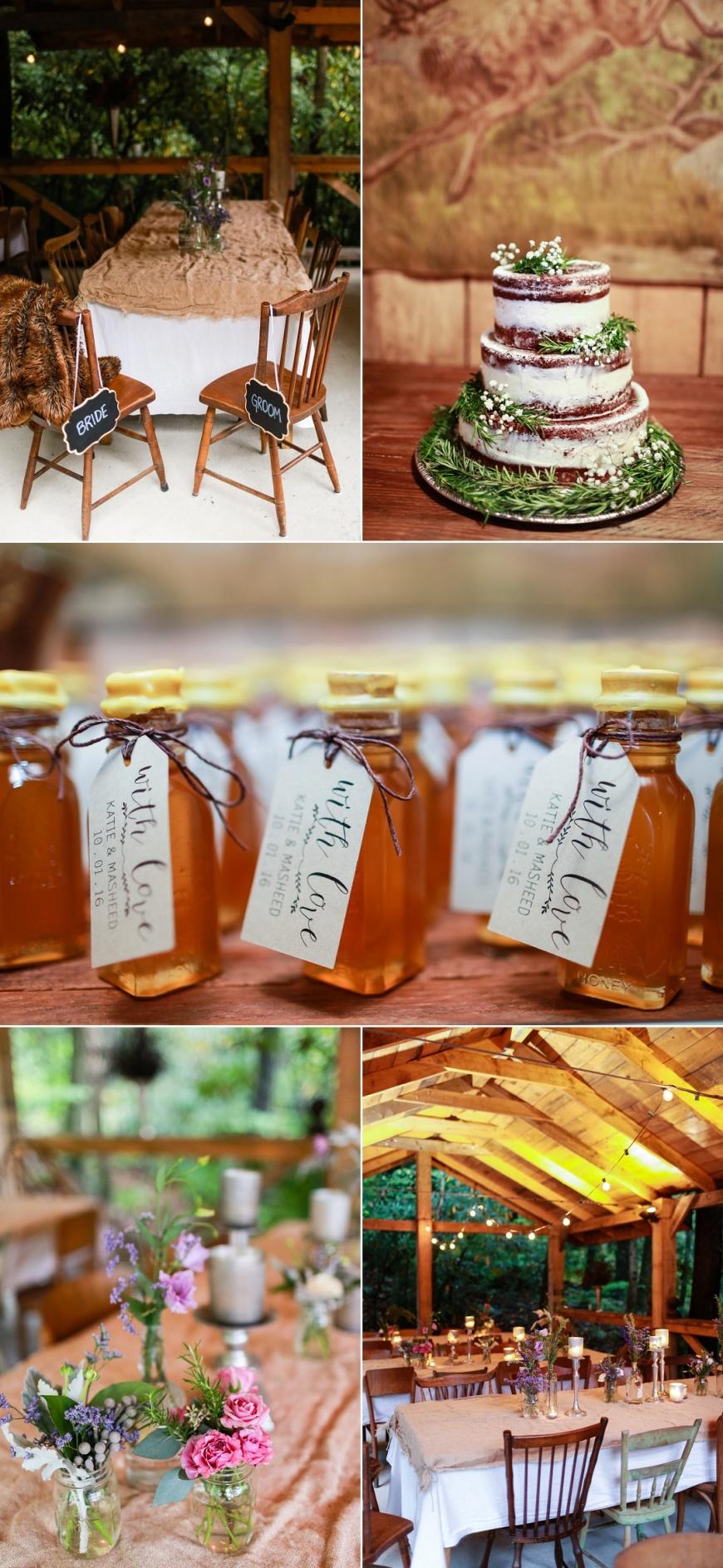 Tall-Timber-Barn-Poconos-Wedding-Photographer_1075.jpg