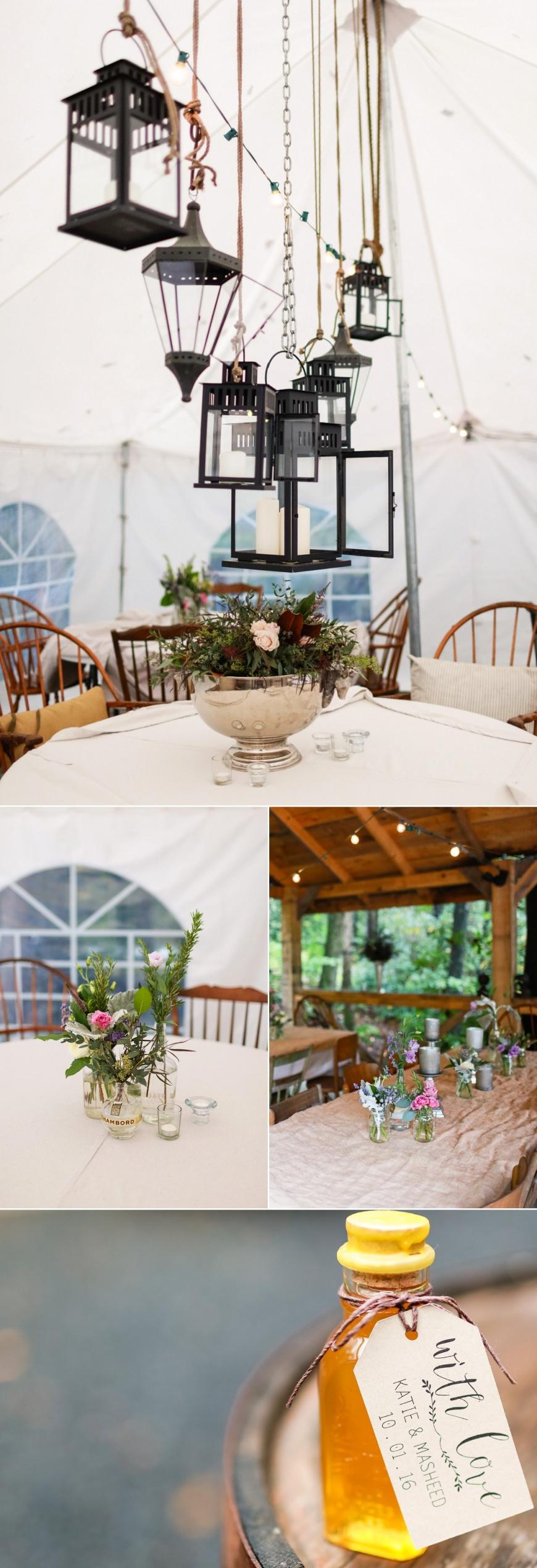 Tall-Timber-Barn-Poconos-Wedding-Photographer_1076.jpg