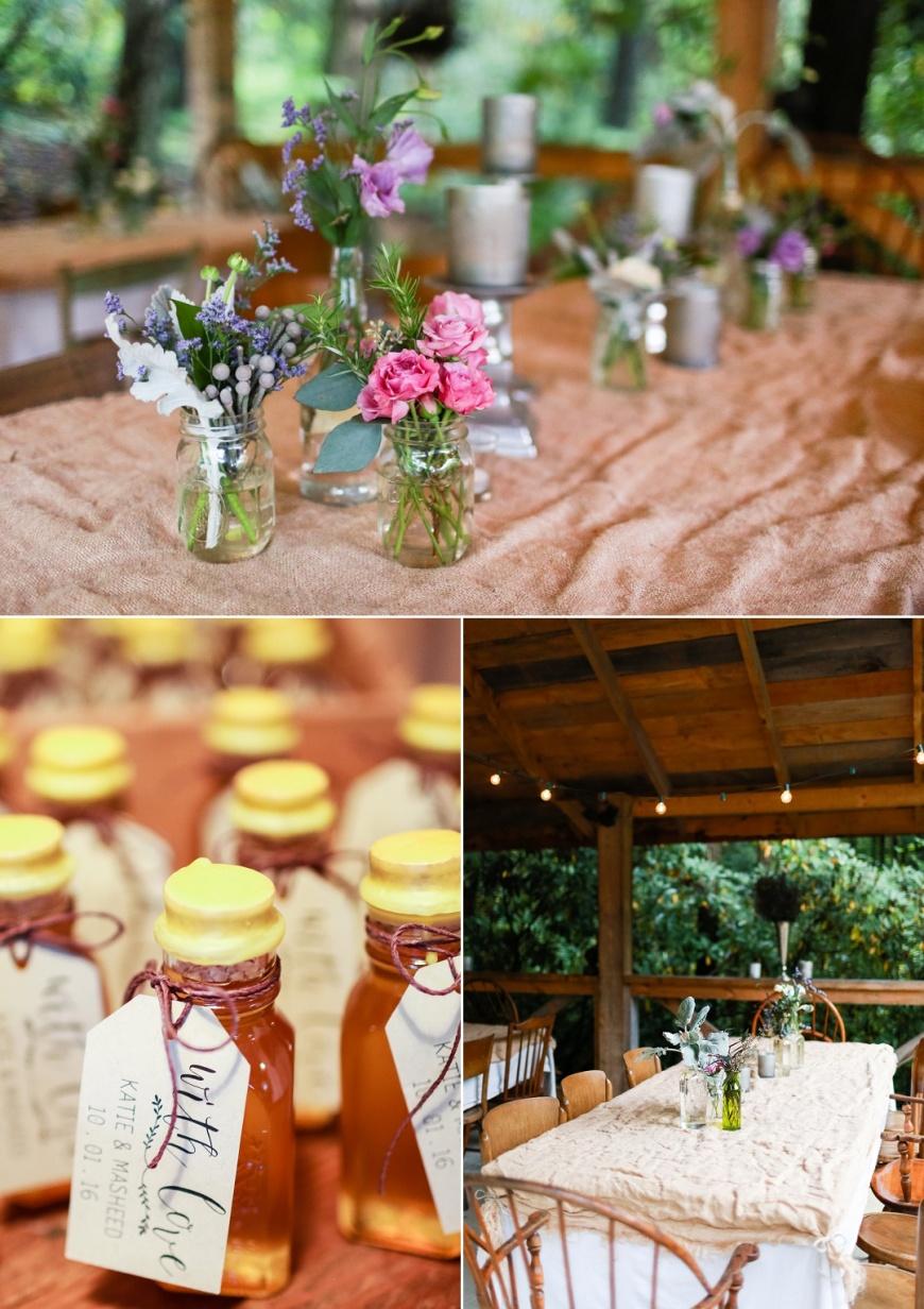 Tall-Timber-Barn-Poconos-Wedding-Photographer_1077.jpg