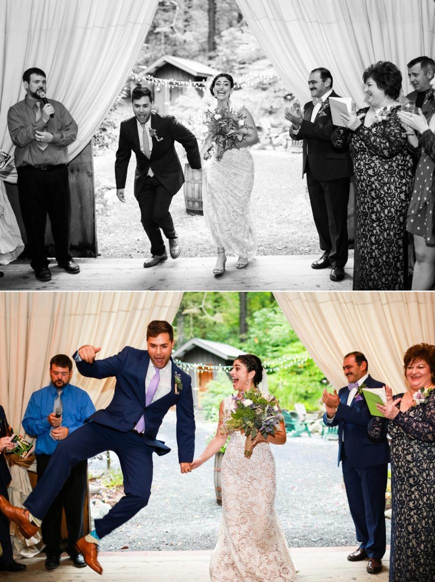 Tall-Timber-Barn-Poconos-Wedding-Photographer_1078.jpg