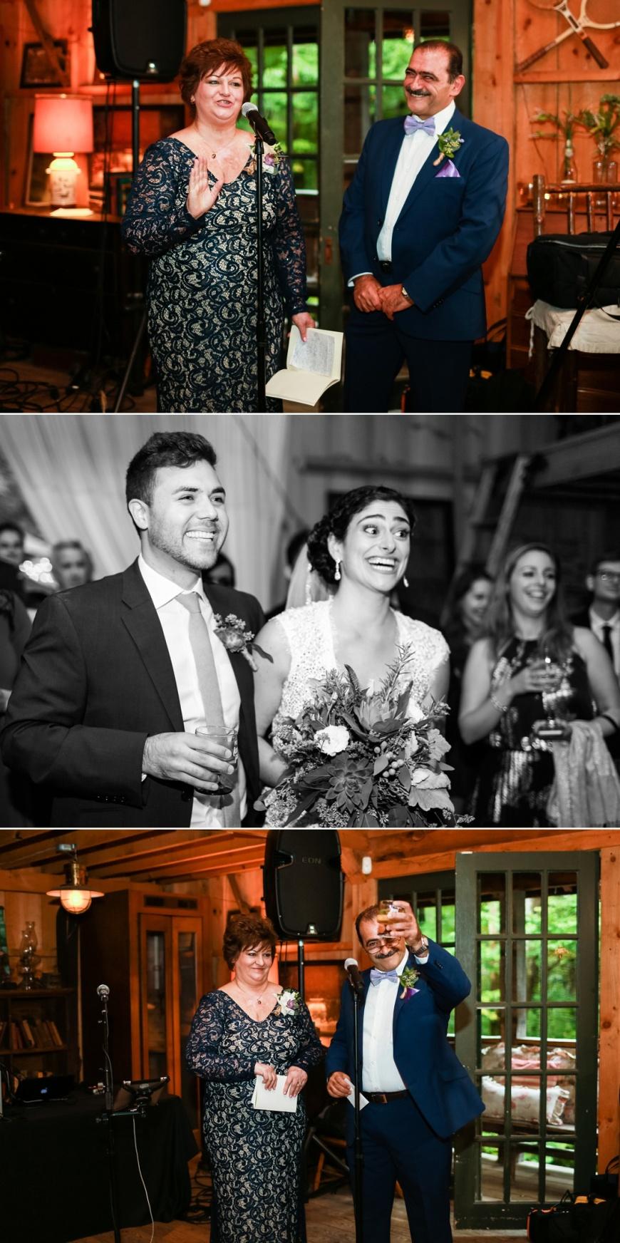 Tall-Timber-Barn-Poconos-Wedding-Photographer_1079.jpg