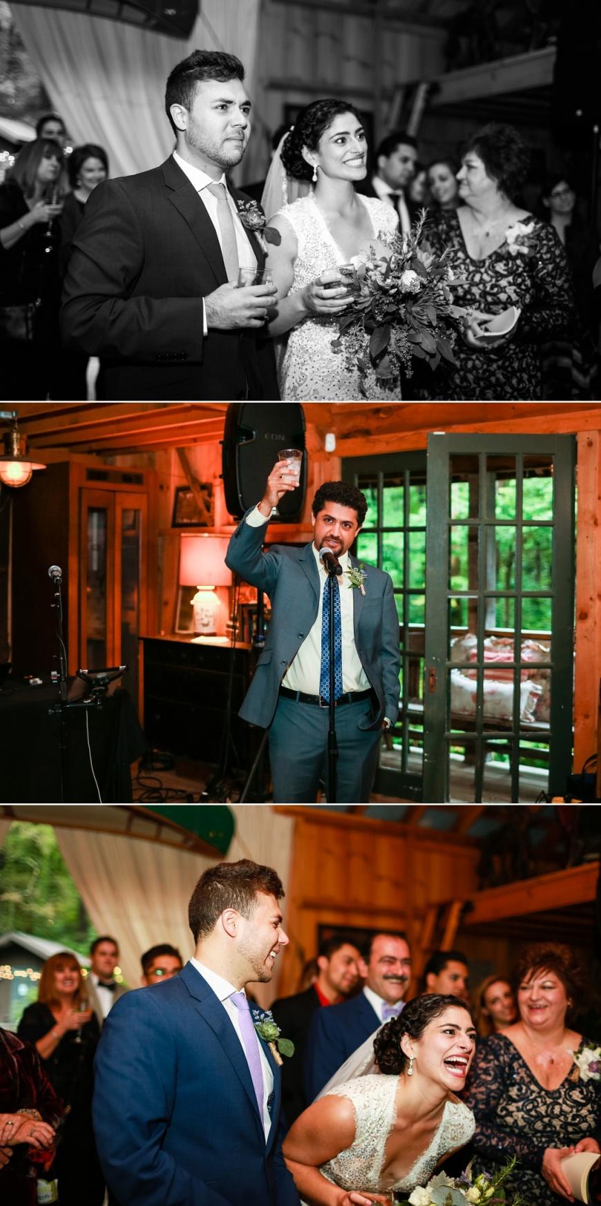Tall-Timber-Barn-Poconos-Wedding-Photographer_1080.jpg
