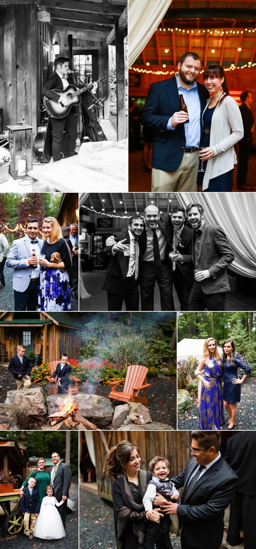 Tall-Timber-Barn-Poconos-Wedding-Photographer_1082.jpg