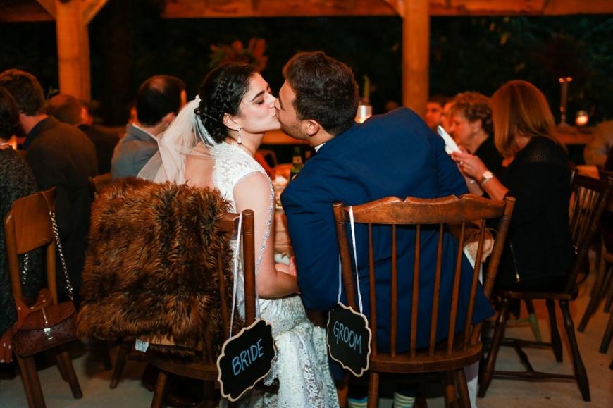 Tall-Timber-Barn-Poconos-Wedding-Photographer_1083.jpg