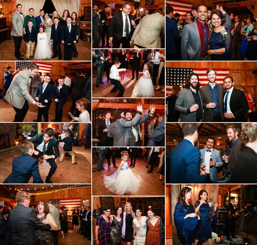 Tall-Timber-Barn-Poconos-Wedding-Photographer_1084.jpg