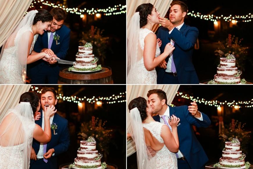 Tall-Timber-Barn-Poconos-Wedding-Photographer_1085.jpg