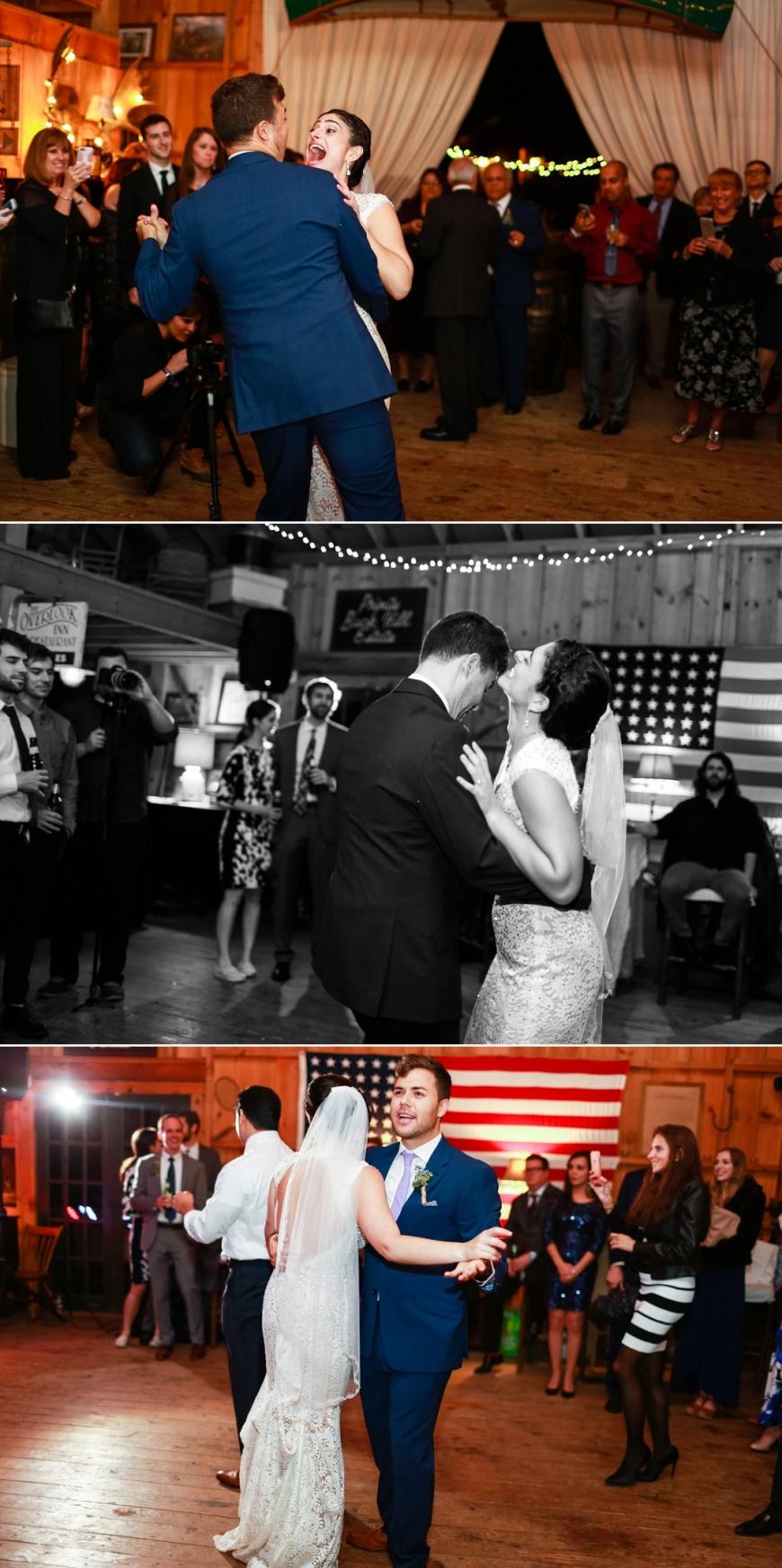 Tall-Timber-Barn-Poconos-Wedding-Photographer_1086.jpg