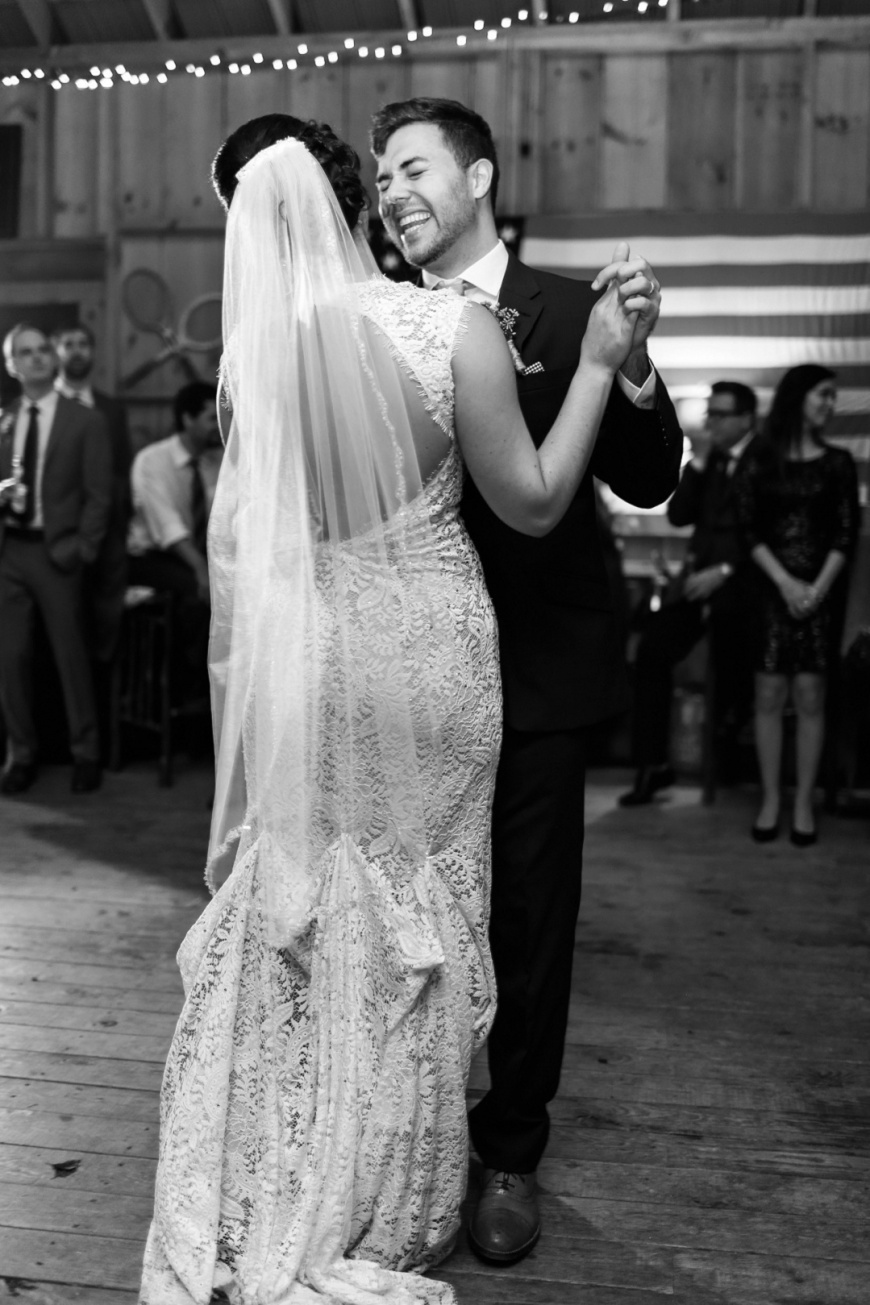 Tall-Timber-Barn-Poconos-Wedding-Photographer_1087.jpg