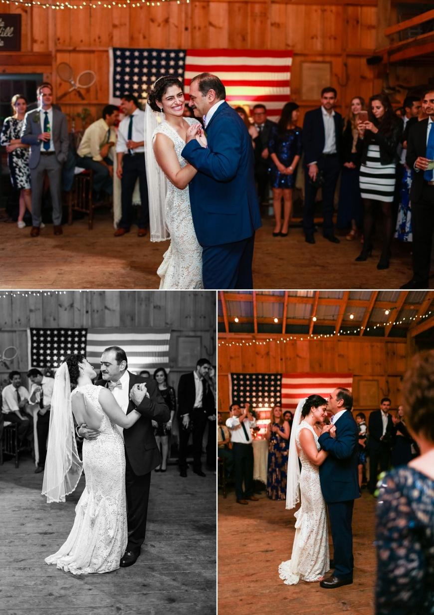 Tall-Timber-Barn-Poconos-Wedding-Photographer_1088.jpg