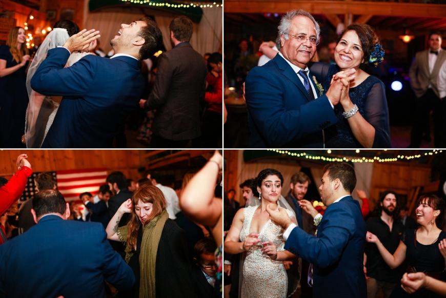 Tall-Timber-Barn-Poconos-Wedding-Photographer_1091.jpg