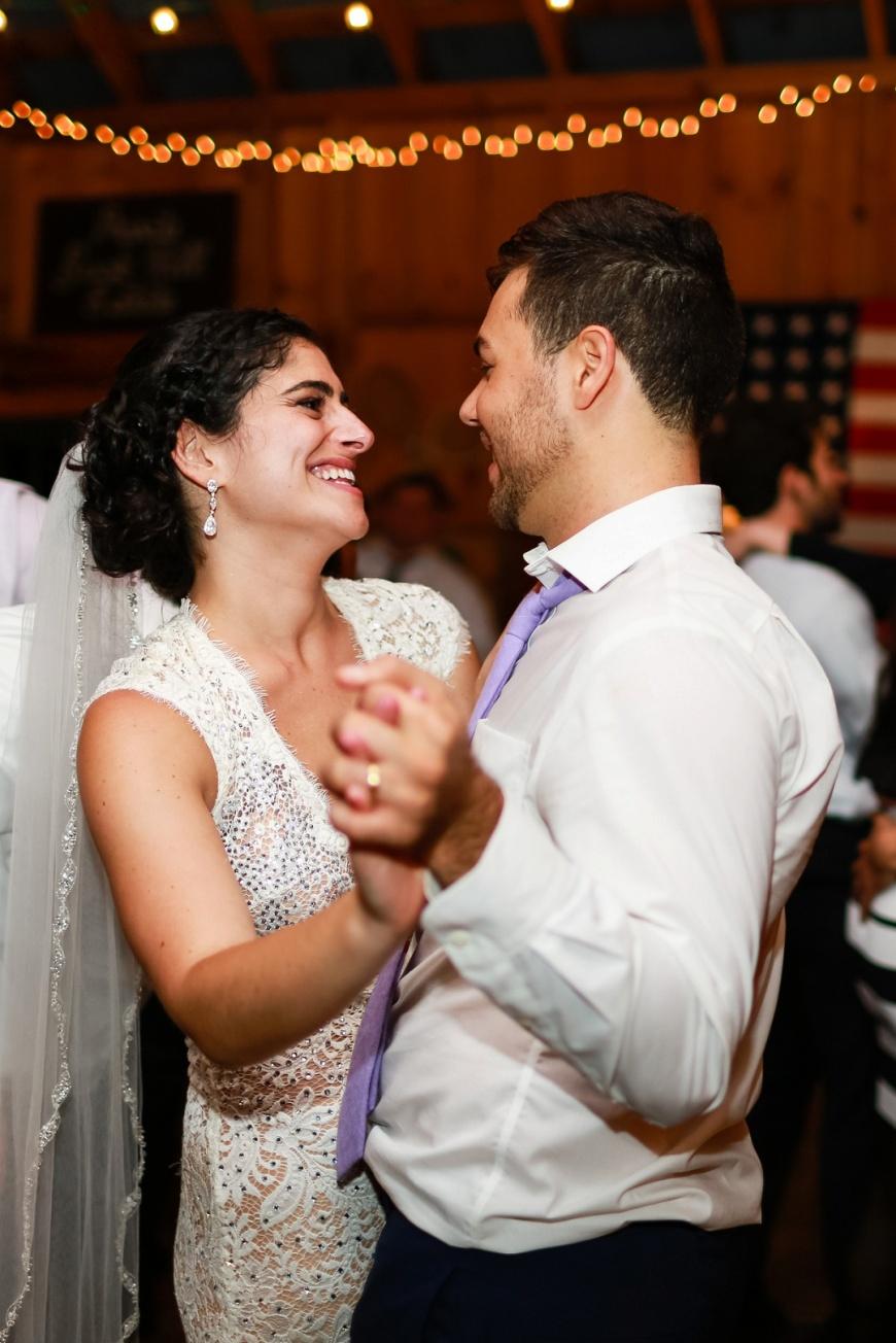 Tall-Timber-Barn-Poconos-Wedding-Photographer_1095.jpg