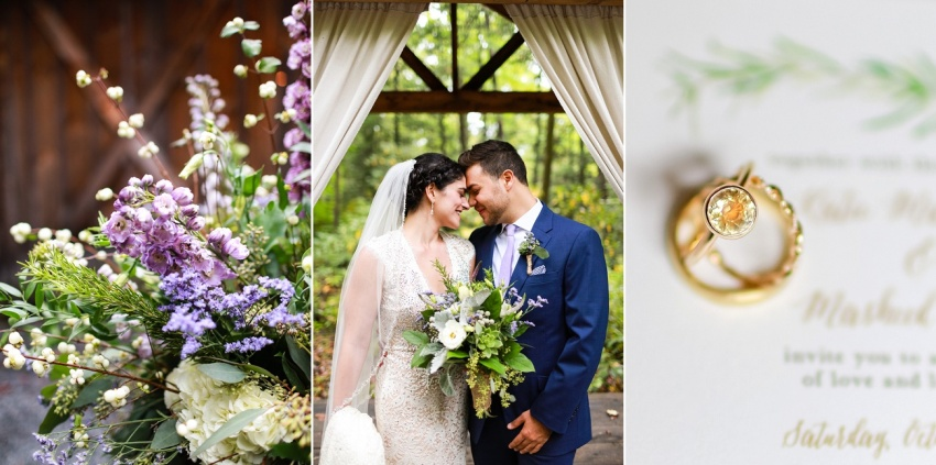 tall-timber-barn-poconos-wedding-photographer_1126