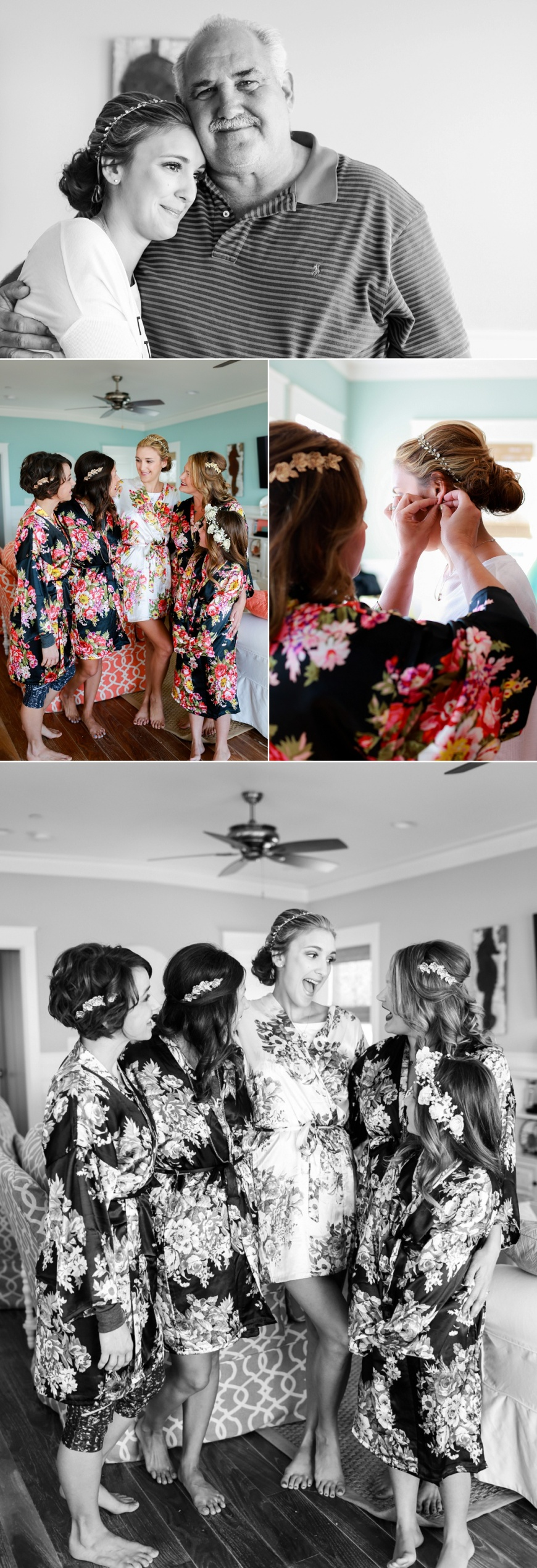 30A-Grayton-Beach-Wedding-Photographer_1009.jpg