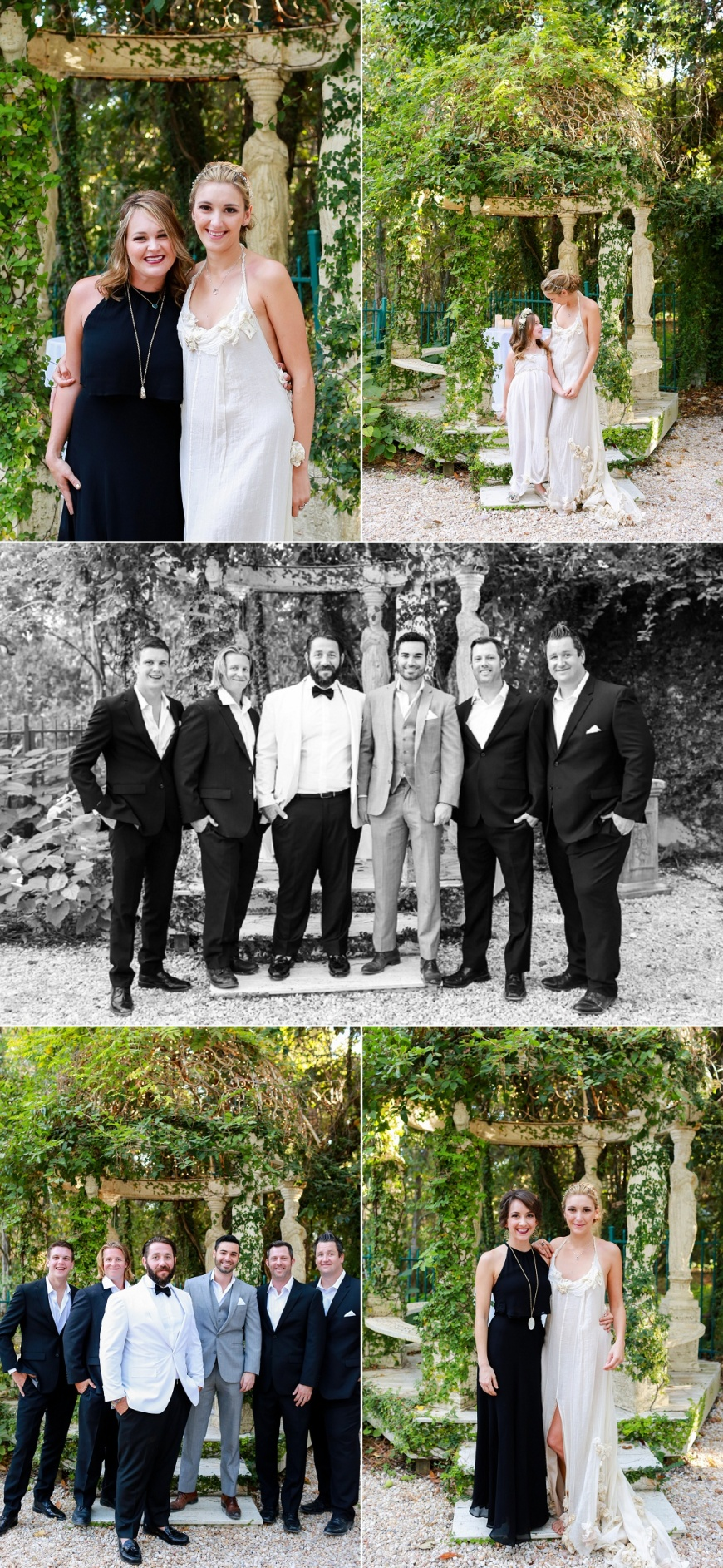 30A-Grayton-Beach-Wedding-Photographer_1043.jpg