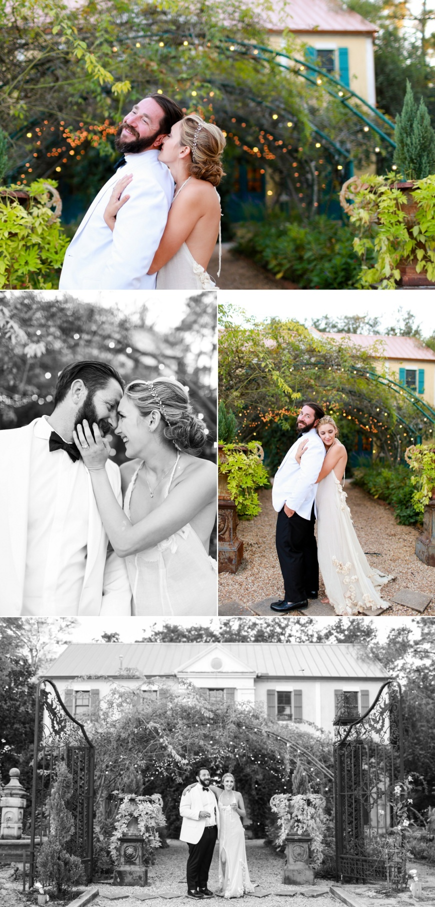 30A-Grayton-Beach-Wedding-Photographer_1070.jpg
