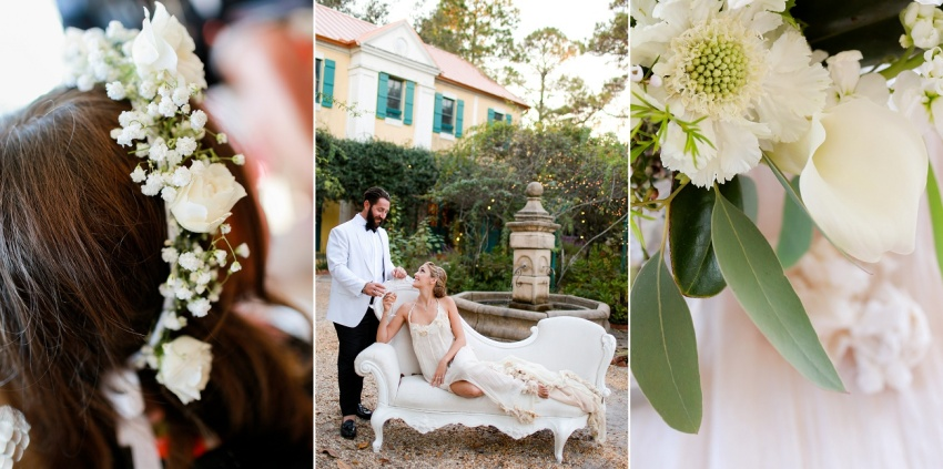 30a-grayton-beach-wedding-photographer_1105
