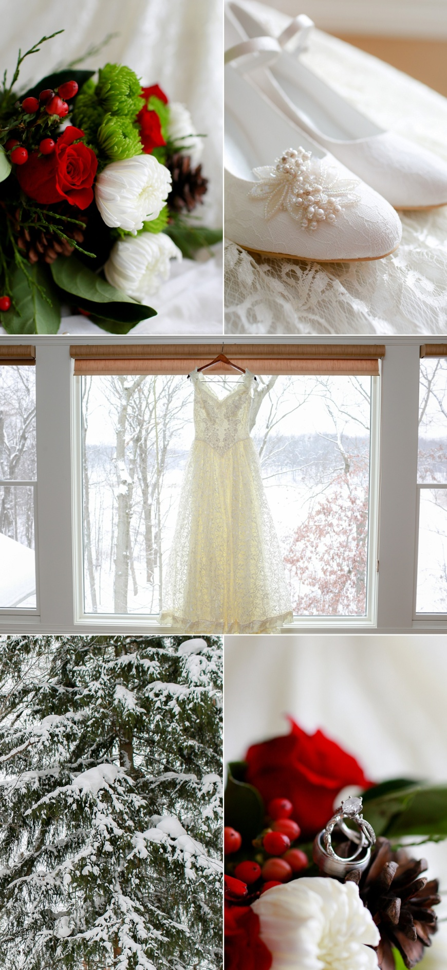 Kalamazoo-Winter-Wedding-Photographer_1002.jpg